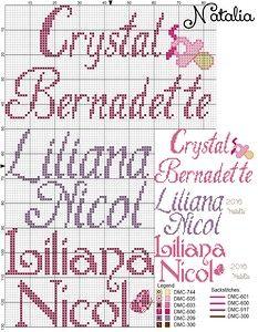 Crystal+Liliana+Nicolhttps://img-fotki.yandex.ru/get/6769..._8716e655_orig