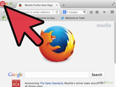 How to Clear #Internet History on a #Mac