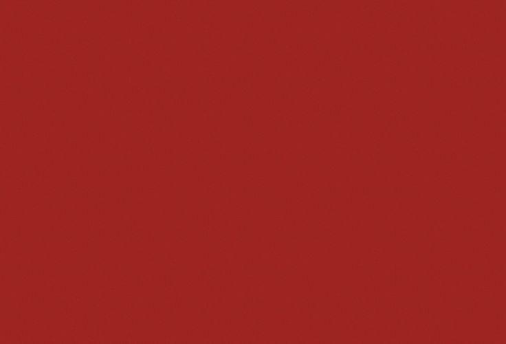 Red Rectangle Logo Bg-red-carpet.jpg