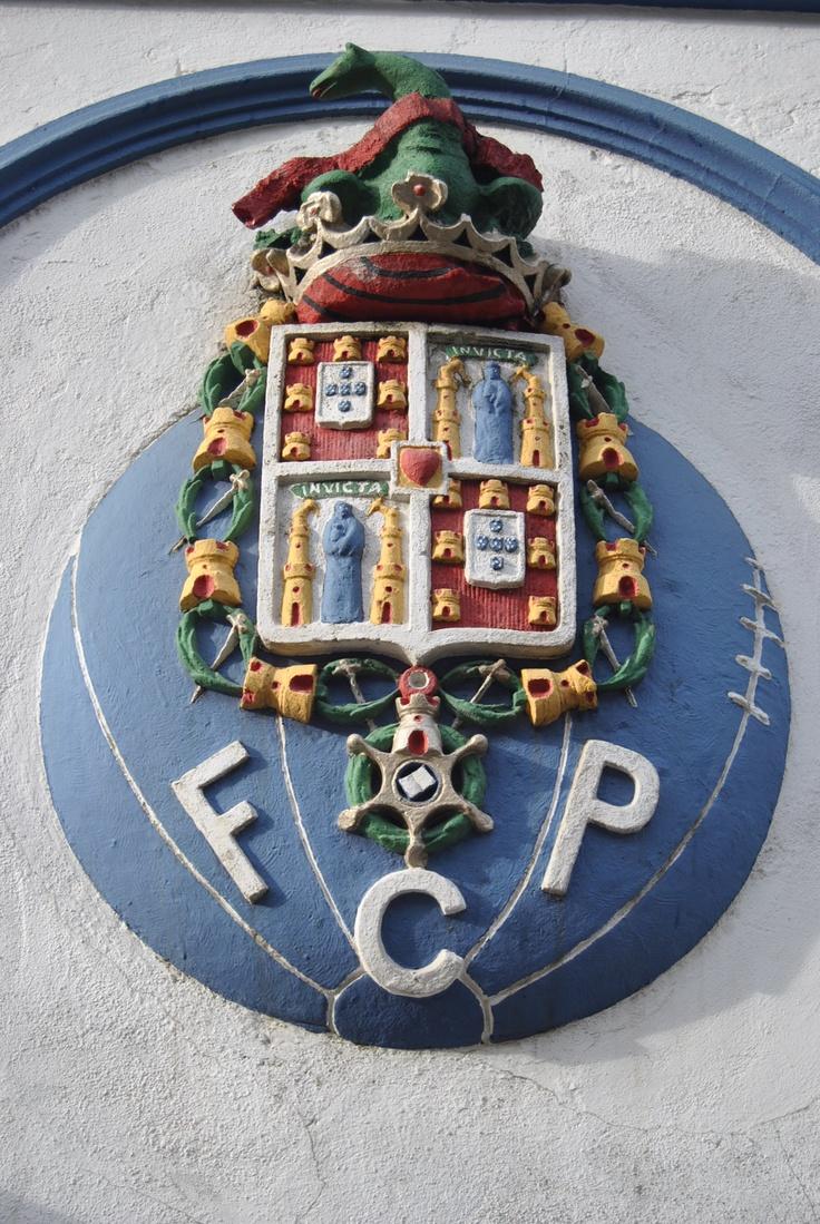 #FCPorto