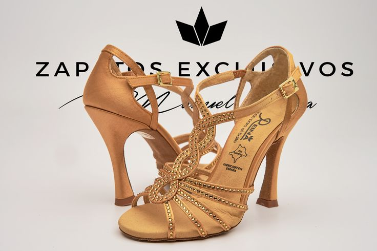 Ahora es cuando me caigo muerta!!!!!😍❤️❤️ 😊 🤗 🤗 LOS QUIERO!!!! 😍❤️❤️ #Tendencia #BAILE #sandals #sandalias #zapatos #salsa #anitacollection #adrianyanita #fashion #redshoes #rojo #moda #kizomba #mambo #tango #salones #hechosamano #madeinspain #manuelreina #zapatosexclusivos #shoes #womanshoes #divinity #luxe #dancer #ballerina #bachata #bailelatino #ilovedance