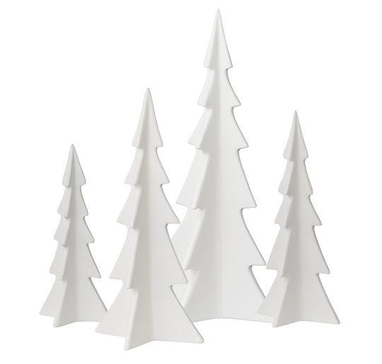 Chrismas, julen 2015 - Bloomingville Christmas Tree, Julgran | www.var-dags-rum.se