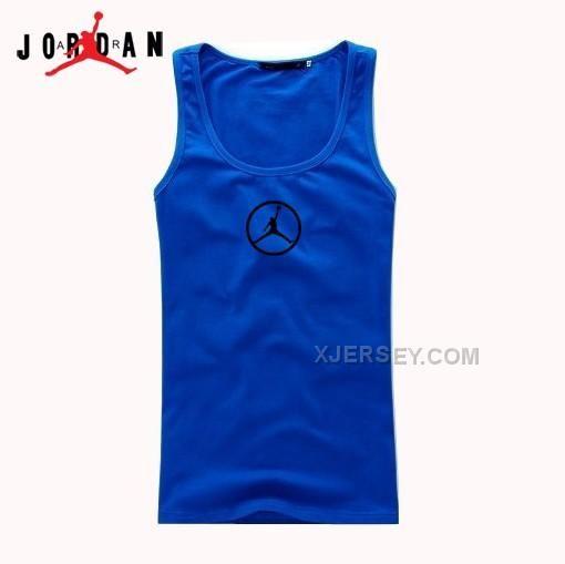 http://www.xjersey.com/jordan-blue-undershirt-02.html JORDAN BLUE UNDERSHIRT (02) Only $30.00 , Free Shipping!