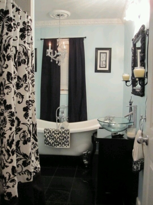 54 best my new bathroom images on Pinterest   Bathroom, Home ideas ...