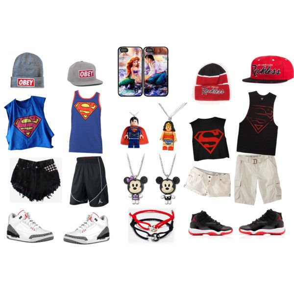 1000+ ideas about Matching Jordans on Pinterest | Baby jordans Baby boy swag and Baby jordan shoes