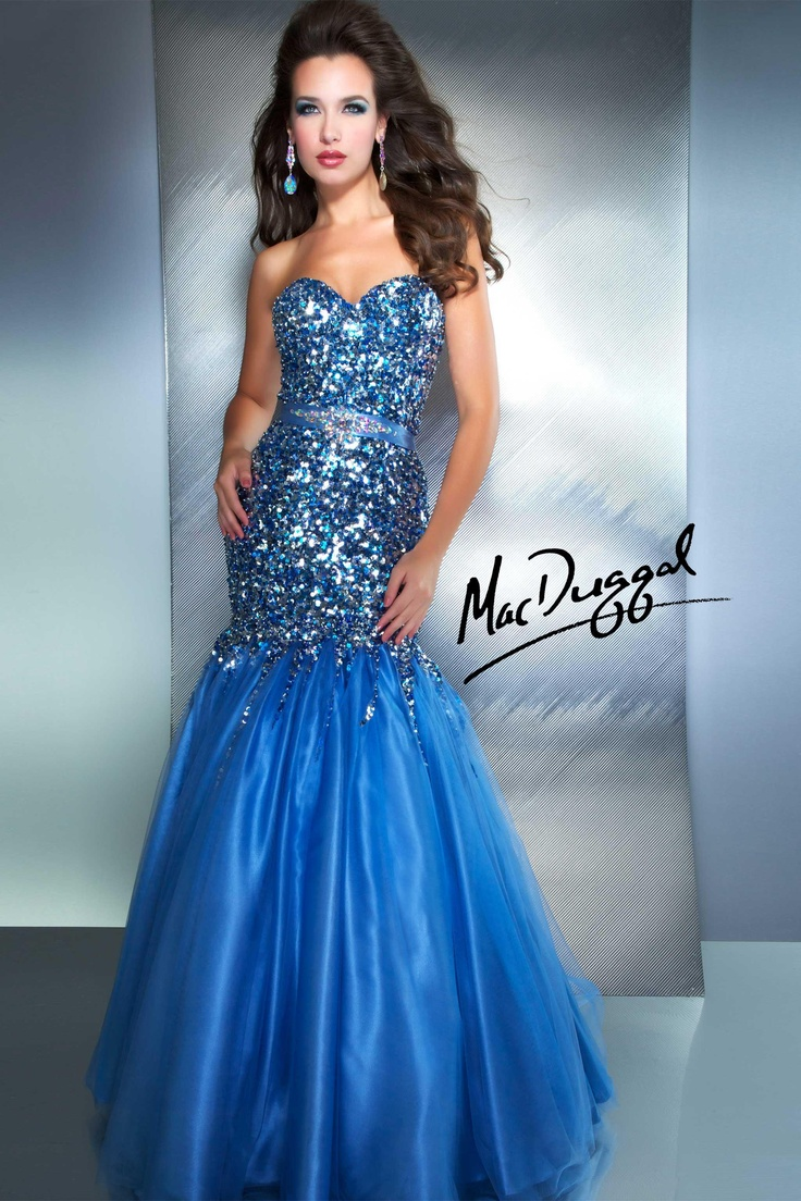 114 best Amazing gowns images on Pinterest | Prom dresses, Quince ...