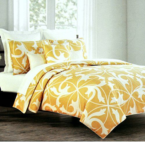 Tahari Sheets Sale: 36 Best Images About Bedroom On Pinterest