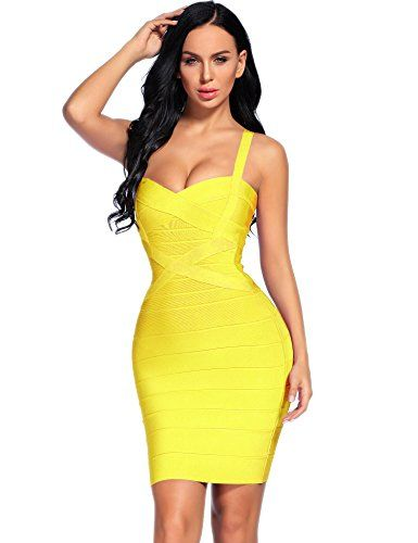 Special Offer: $49.00 amazon.com Great Deal! Top Quality Accept wholesale and retail and MOQ 100% satisfaction guaranteed.which looks sexy and beautiful for Party Cocktail dress We are factory specializing in the manufacture and export of sex product As a very active manufactures, we...