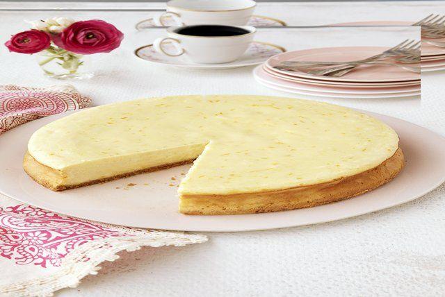triple-citrus-cheesecake-51352 Image 1