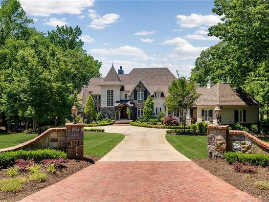Admirable 4400 Parview Dr N Charlotte Nc 28226 Mls 3477927 Home Interior And Landscaping Ologienasavecom