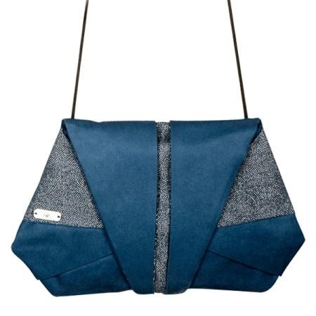 Yoru bag by Kaleido