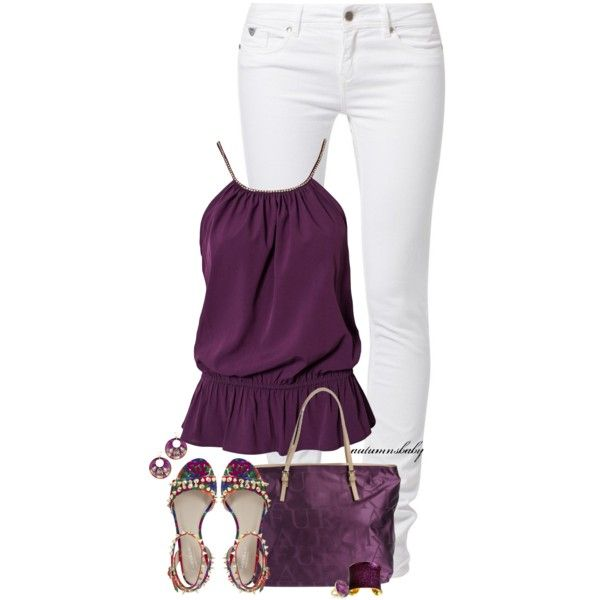 Untitled #1297, created by autumnsbaby on Polyvore