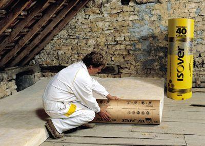 isoler sol grenier (4)
