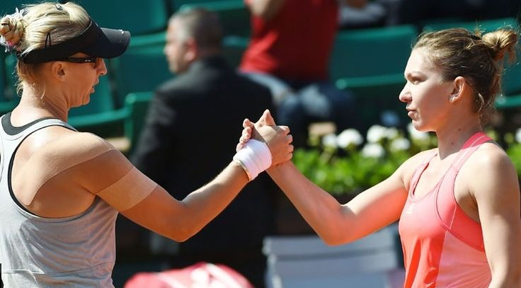 Ce a declarat  Simona Halep dupa infrangerea de la Roland Garros - http://fthb.ro/ce-a-declarat-simona-halep-dupa-infrangerea-de-la-roland-garros/
