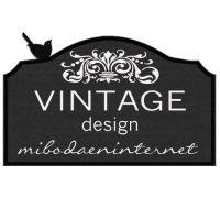 Invitaciones de Boda - Línea Vintage