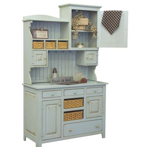 1000+ Ideas About Hoosier Cabinet On Pinterest