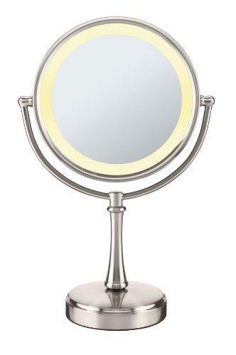 Best 25 Double Sided Mirror Ideas On Pinterest