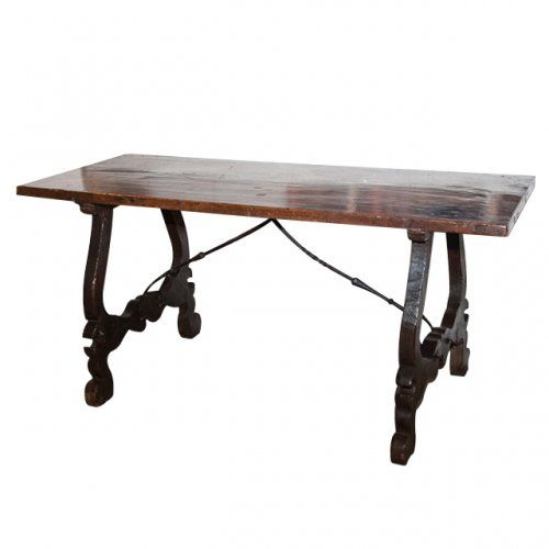 1000 images about Antique Dining Tables on Pinterest  : aafa104f1981b4ccb5cd069ad365f473 from www.pinterest.com size 500 x 500 jpeg 15kB