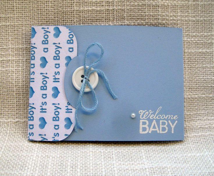cards card holdres beby card newborn cards newborn 2 newborn gifts