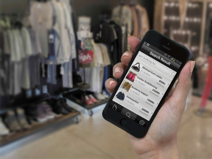 DressMe is an app that helps you to find the best piece of clothes with affordable price and also helping you sell your pre-owned clothes to people you know and trust.