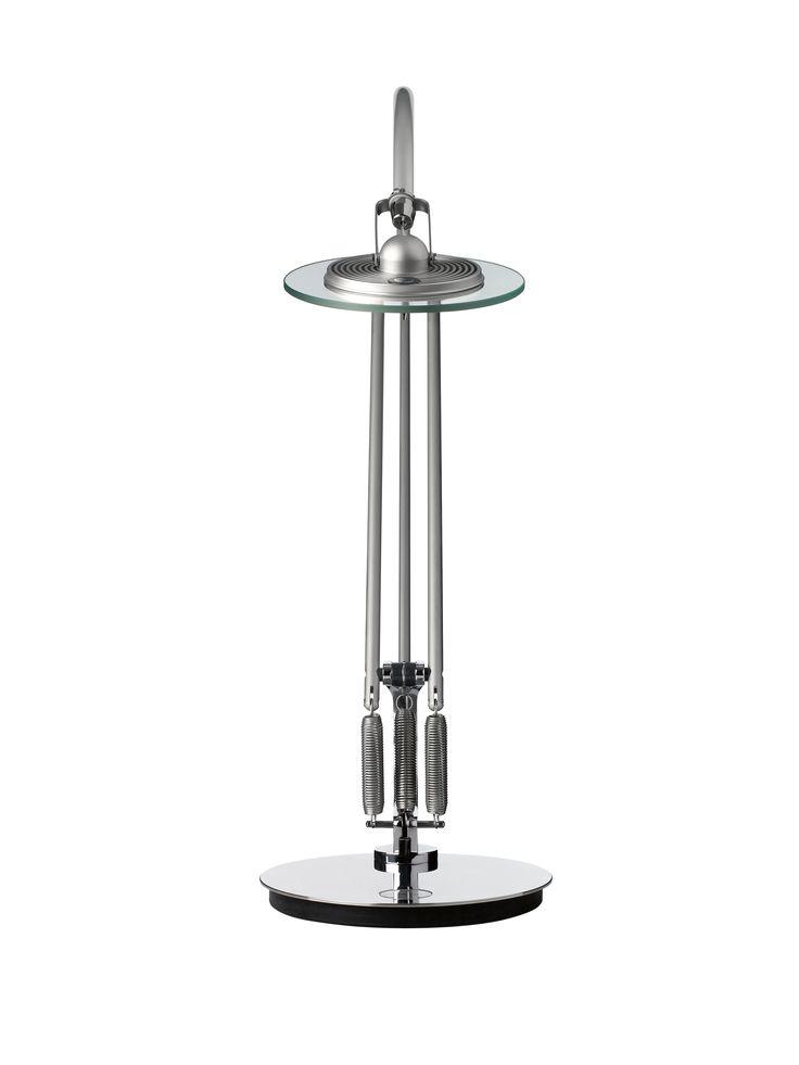 Anglepoise® Type C™ Desk Lamp http://www.atakdesign.pl/pl/p/Type-C-Desk-Lamp-lampa-biurkowa/3080