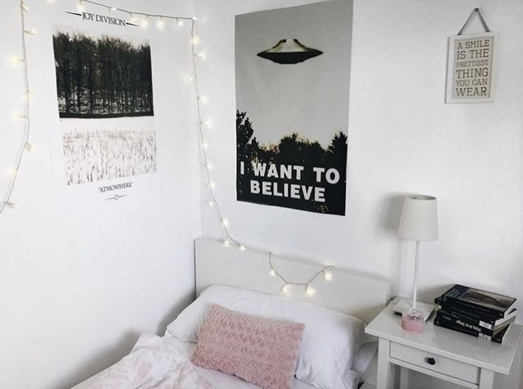 on pinterest tumblr room inspiration tumblr bedroom and room goals