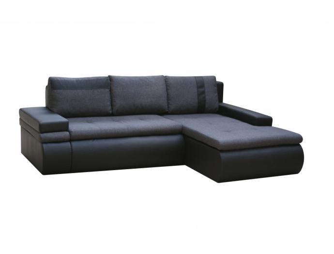 Sidny 2 sarok ülőgarnitúra - minőség kiváló áron | Mabyt - HU