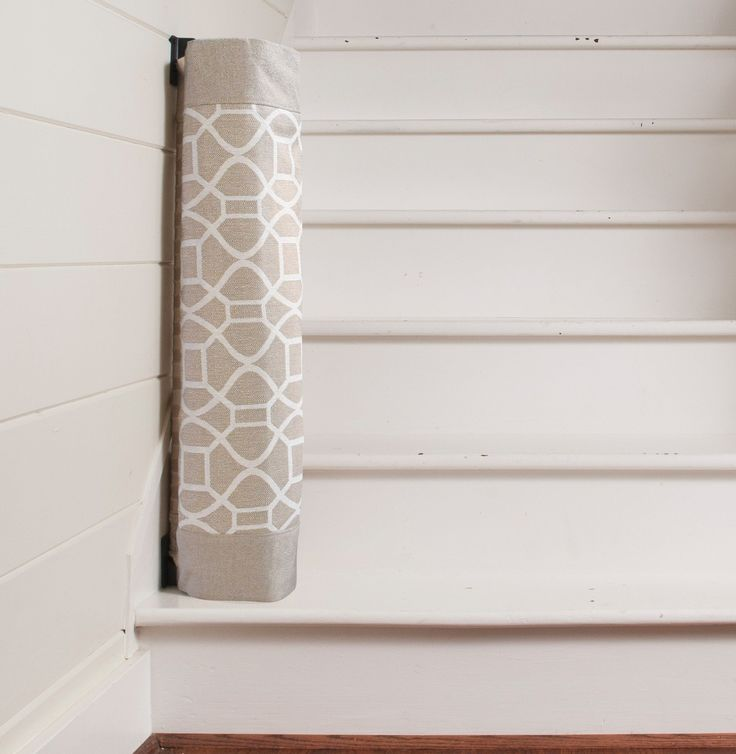 The 25+ best Fabric baby gates ideas on Pinterest Baby pandora - beiges bad