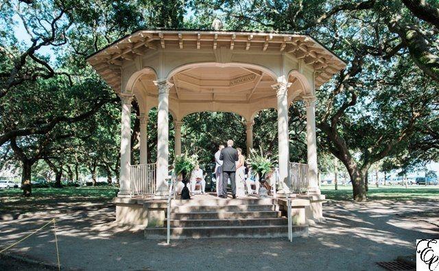 aafa50050181c5c2f9c438bff2cee47f - White Point Gardens In Charleston Sc