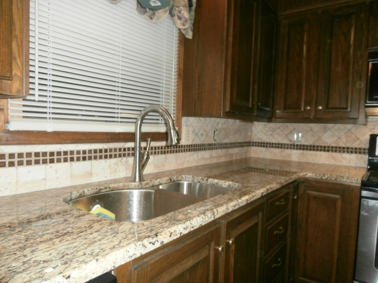 Kitchen Cabinets China Grove Nc