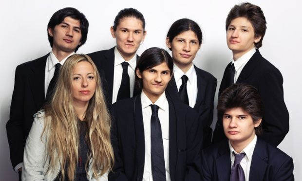 LINK=== http://movie.watchinhd.tv/watch-movies/The-Wolfpack-49  LINK=== http://movie.watchinhd.tv/watch-movies/The-Wolfpack-49  LINK=== http://movie.watchinhd.tv/watch-movies/The-Wolfpack-49  [AiPG VIDEO] Watch The Wolfpack Online Movie Free  Watch The Wolfpack Full Movie Online (Free) Streaming | Full Movie (2015) (Free) | Download Online Stream [HD] The Wolfpack Online Stream  Watch The Wolfpack (2015) Full Movie Free Online Streaming Enjoy Your Free Full HD Movies! link movie full ⇶…