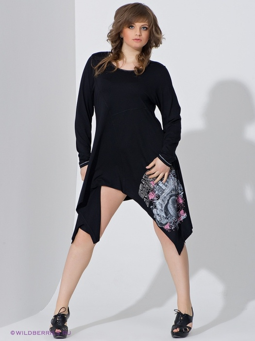 43 best Clothing For The Extra Cushioned images on ...