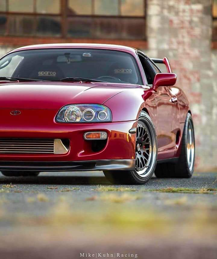Toyota Car Wallpaper: 1312 Best Images About Cars On Pinterest