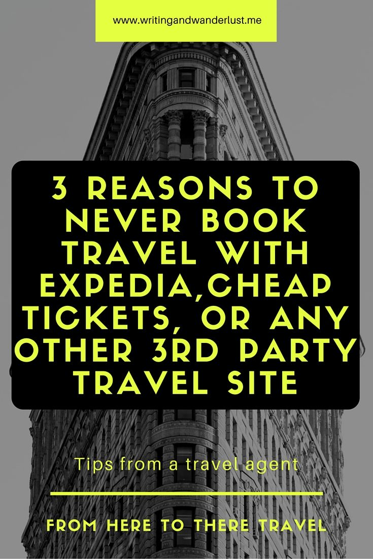 the 25+ best expedia tickets ideas on pinterest | beautiful