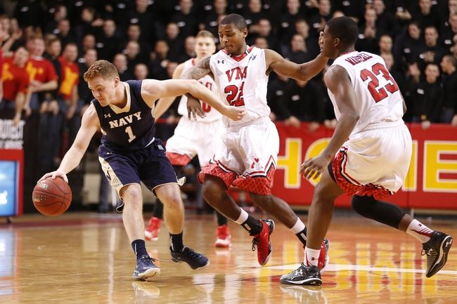East Tennessee State Buccaneers vs. VMI Keydets, NCAA Basketball Odds, Sports Betting, Pick and Prediction