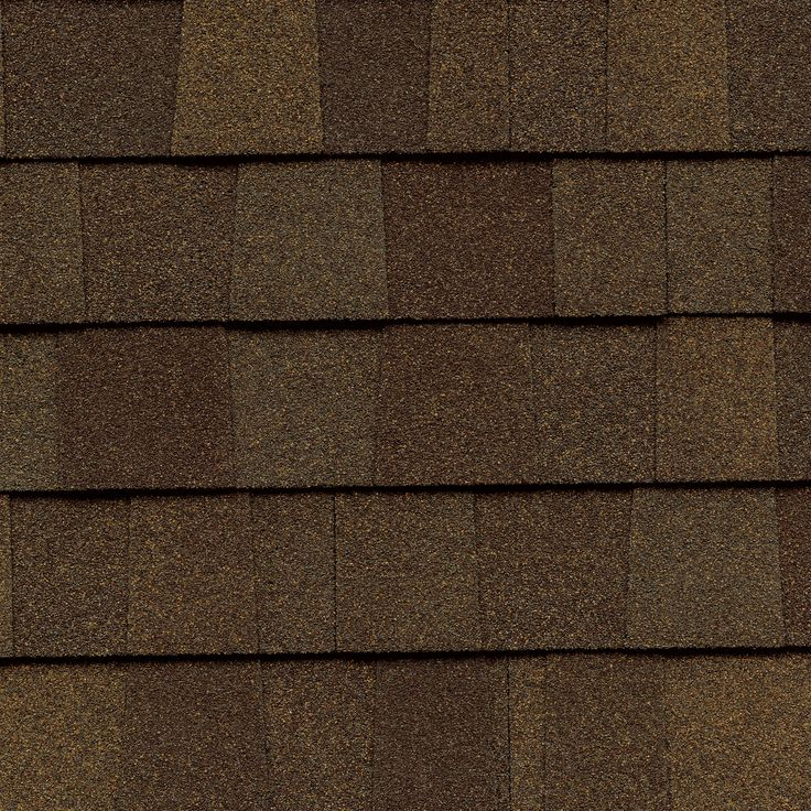 11 Best Timberline Hd Shingles Images On Pinterest