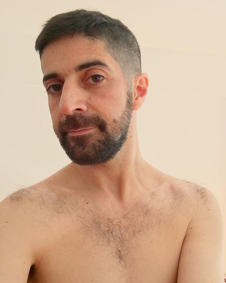 gaysex corte gay