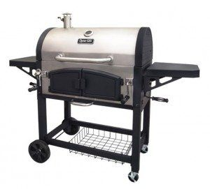 Top 10 Best Charcoal Grills in 2016 Reviews - All Top 10 Best