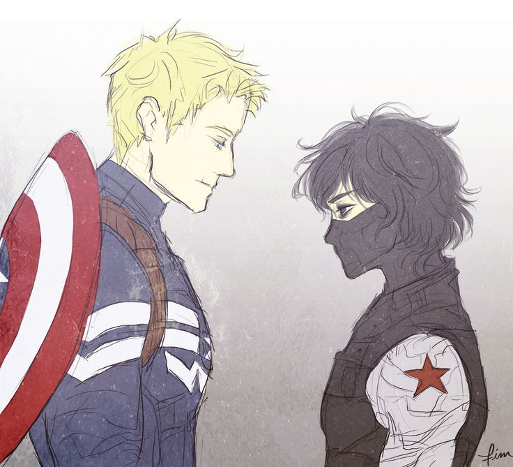 Jason and Nico Winter Soldier AU No. Words. Seen it I loved it but it ripped out my heart and stomped on it