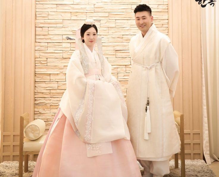 #전통혼례 #전통혼례복 #한복맞춤 #예식한복 #신랑신부한복 #hanbok #korean #전통한복 #예쁜한복 #커플한복 #traditional