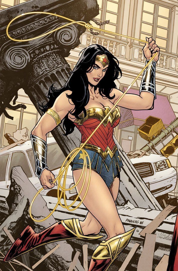 Wonder woman biography dc comics-2259