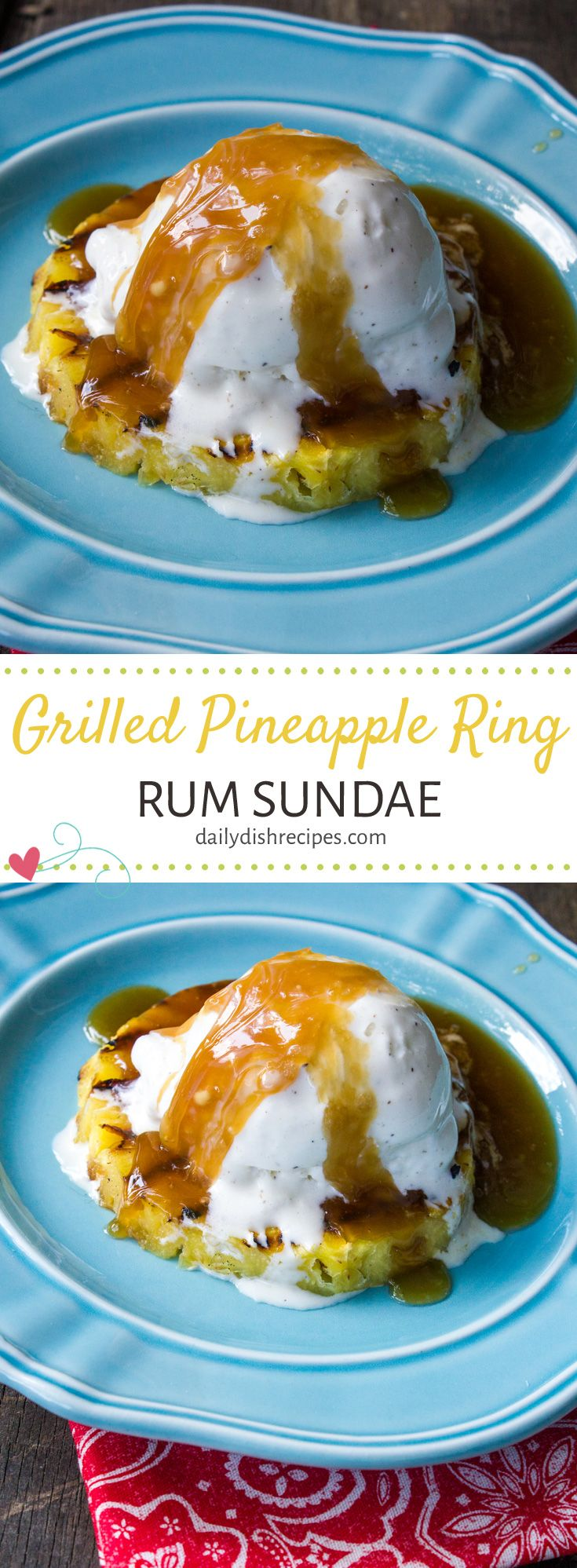Best 25+ Pineapple grill ideas on Pinterest | Bbq ...
