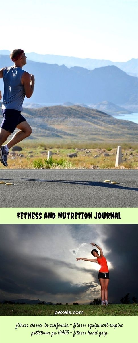 fitness and nutrition journal_51_20180712043937_22 nutrition