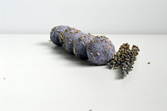 Lavender Wedding Favor 10203040 or 50 made to by NaturalBeautyLine