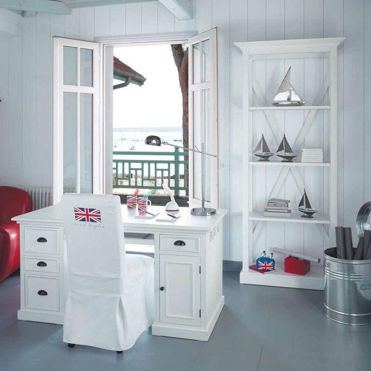 1000 images about maison du monde on pinterest baroque scarlett o 39 hara and dressing tables. Black Bedroom Furniture Sets. Home Design Ideas