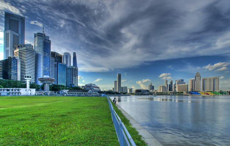 Futuristic-City-View-stock802.jpg (1024×649)
