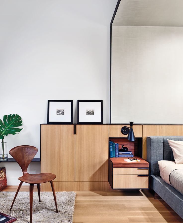 Austin Apartment by Page Southerland Page and Furman   Keil Masters the Details