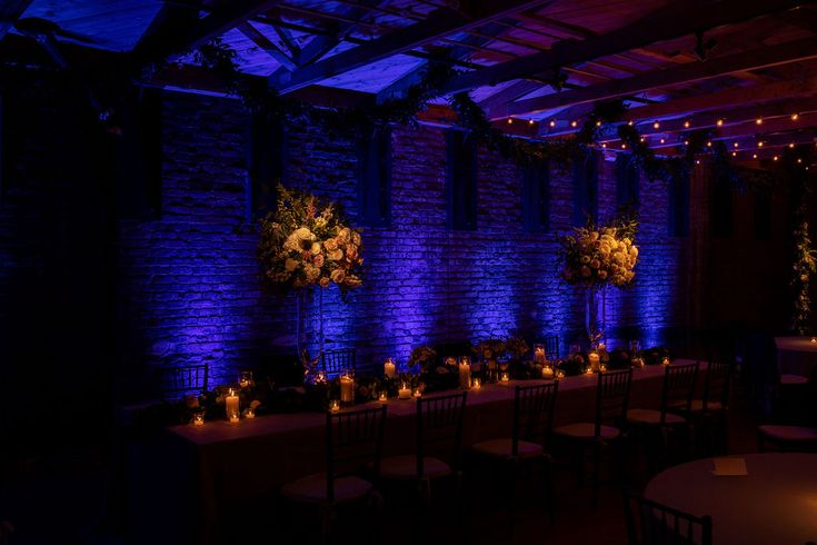 Rhinegeist Brewery - Rhinegeist Weddings - David Stephen Photography