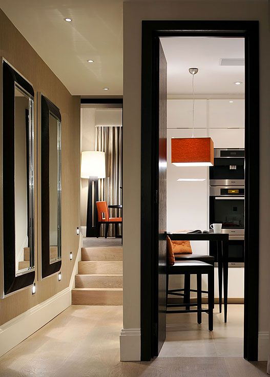 17 best images about nicky dobree private homes on for Best residential interior designers