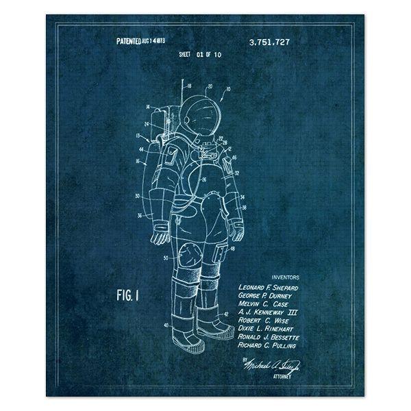 70 best Maps images on Pinterest Star wars art, Star wars and Blue - copy exchange blueprint application